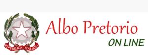 ALBO_Pre