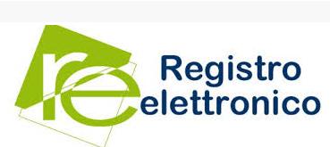 registro_eletronico