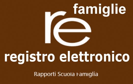 registro_elettronico_gen