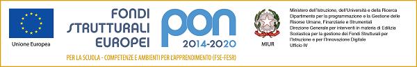 Loghi PON 2014-2020 (fse+fesr) (6)