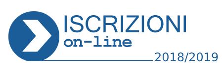 logo_iscrizioniOnline_2018_19