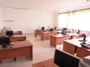 4. aula multimediale